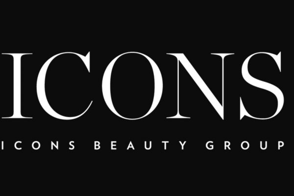 ICONS Beauty Group