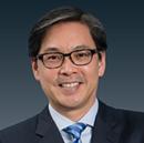 Brian Lau